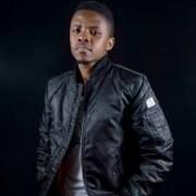 Thabo Tonick - Mofosho (original mix)